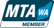 Motor Transport Logo